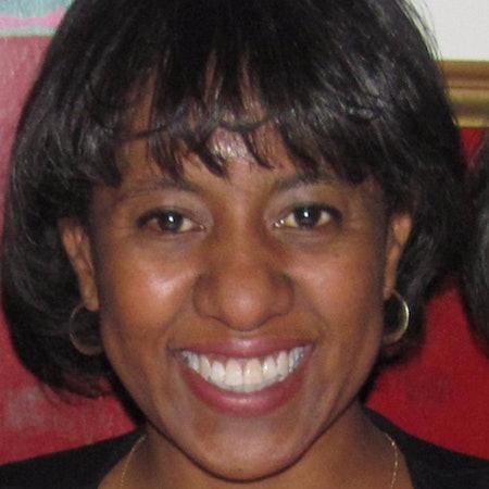 Monique P.