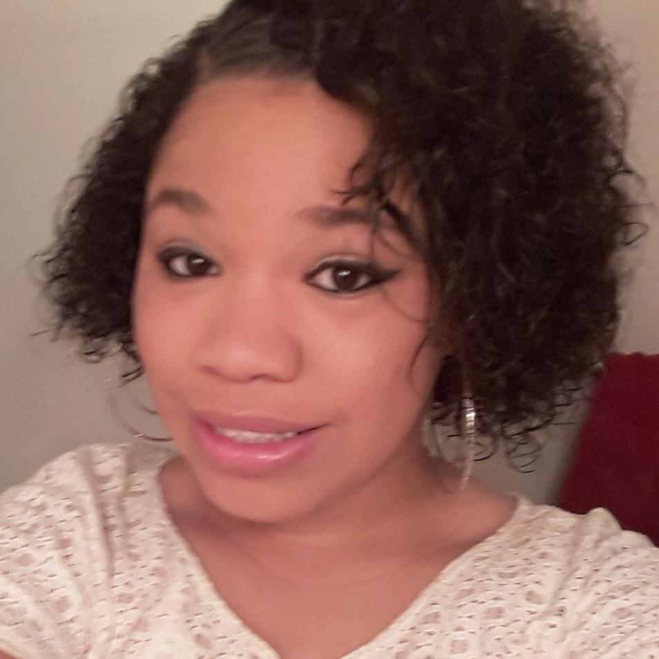 Keisha J.