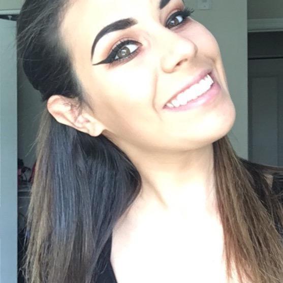 Alessandra B.
