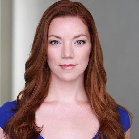 Shannon W.