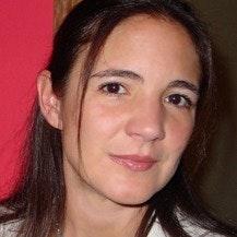 Victoria G.