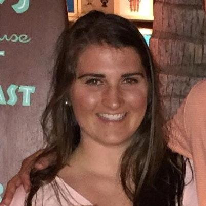 Megan E.