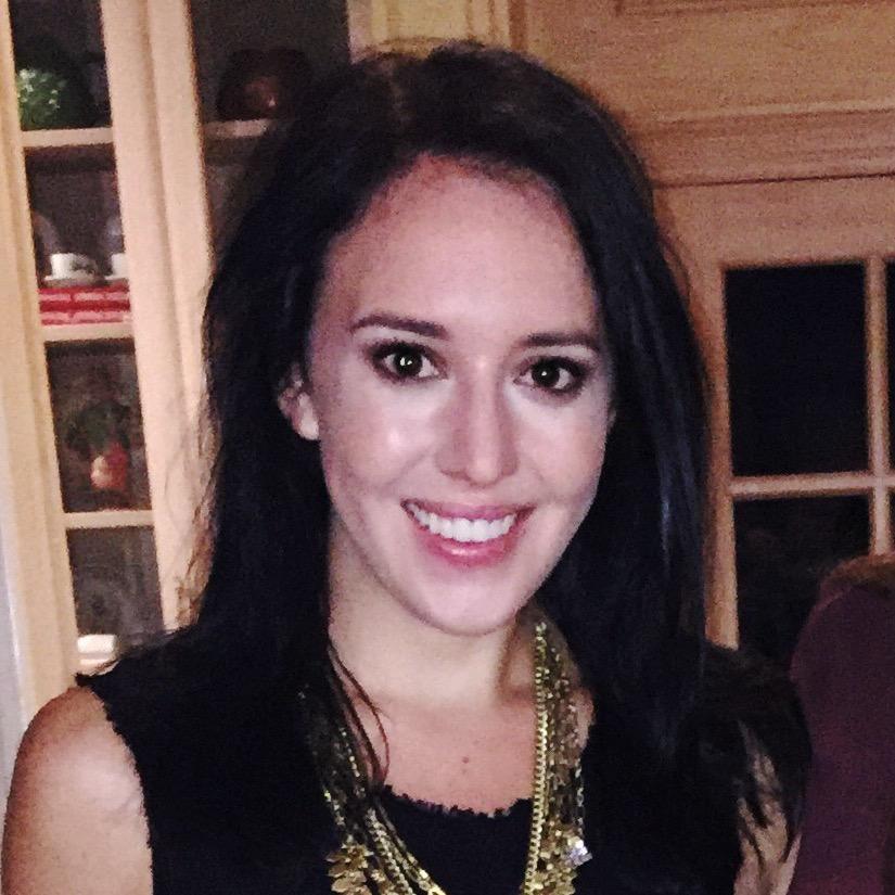 Kristin K.