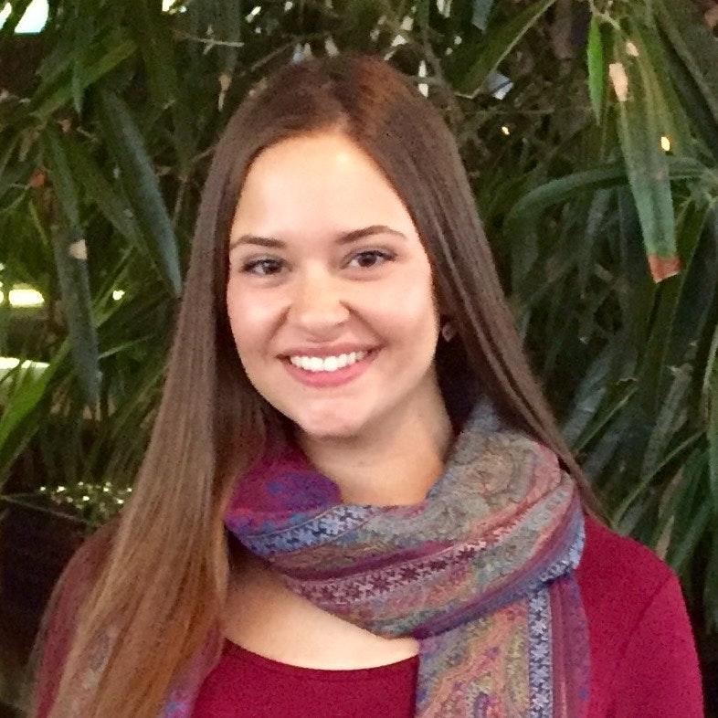 Elana L.