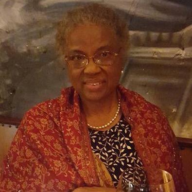 Cynthia T.