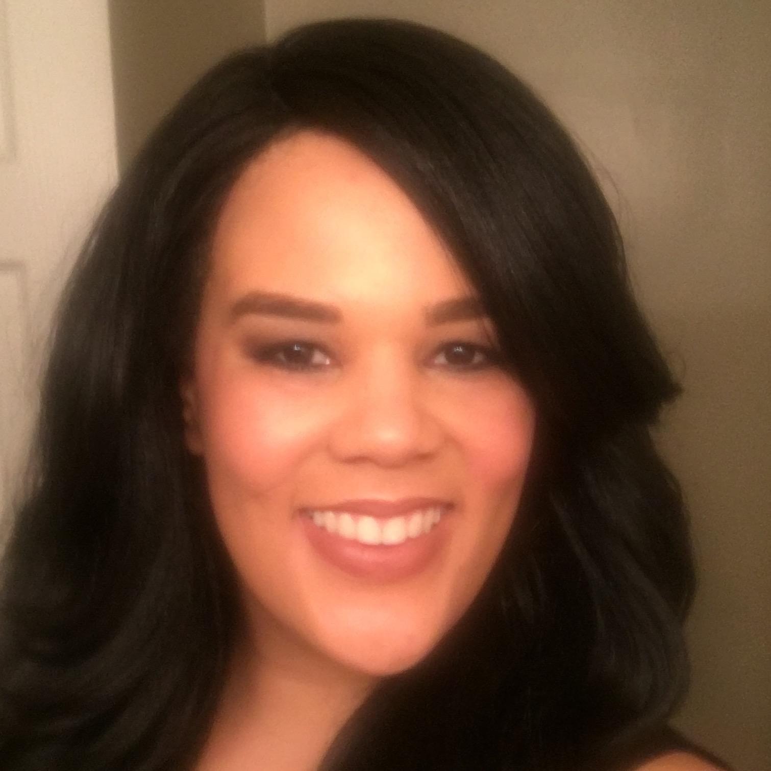 Alicia M.