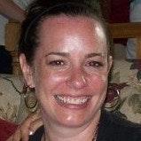 Robyn P.