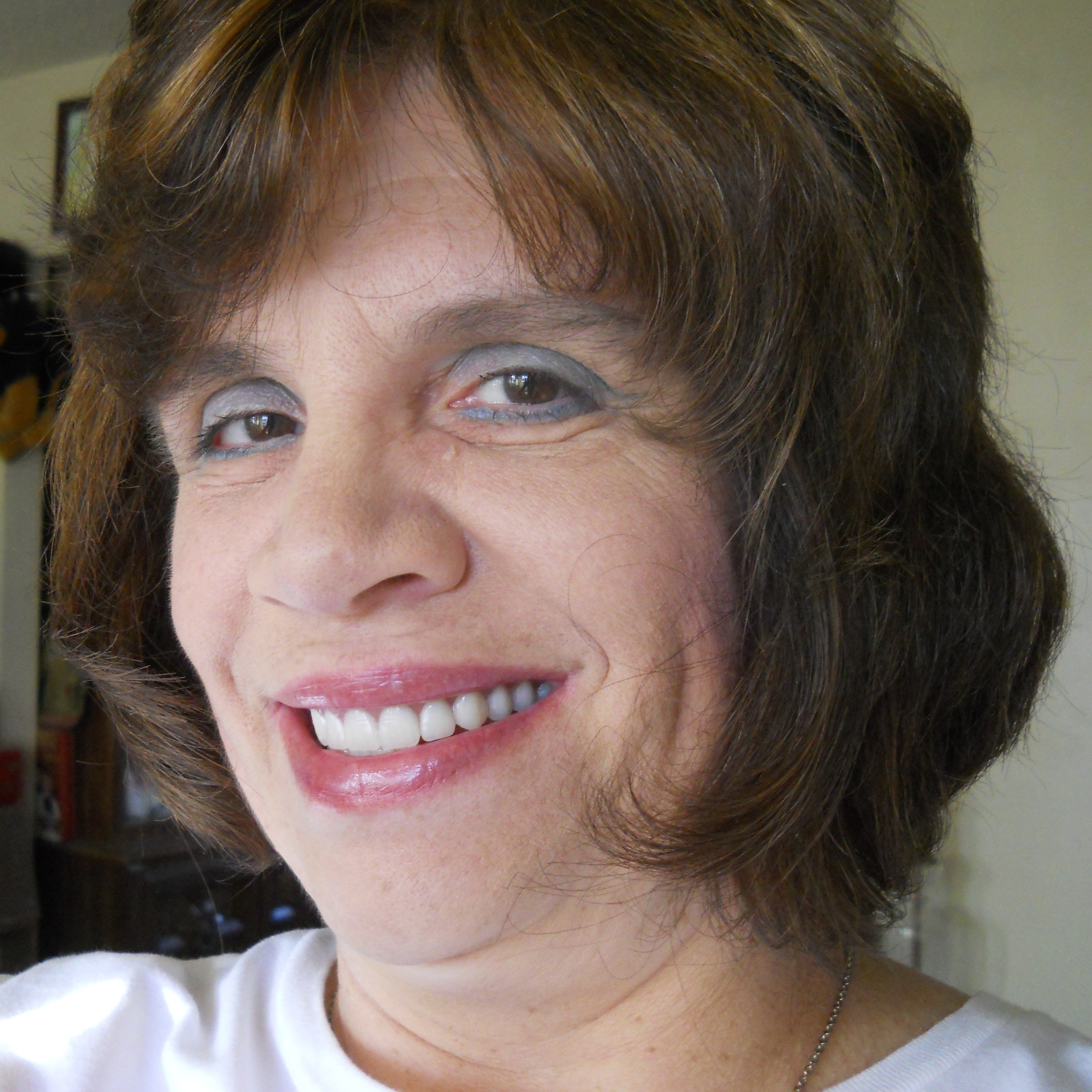 Marcella K.
