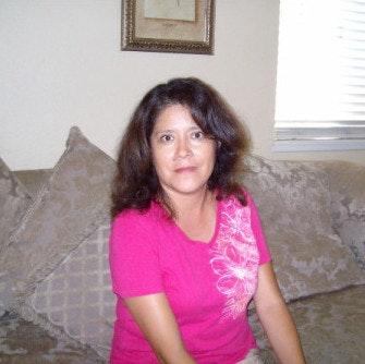 Angela O.