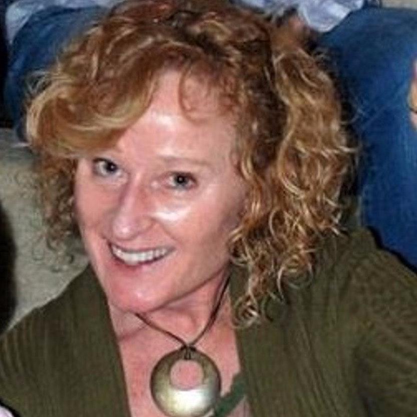 Jacqueline J.