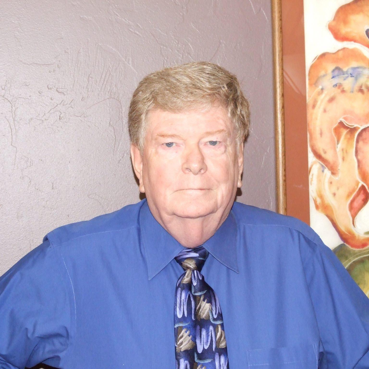 Vaughn S.