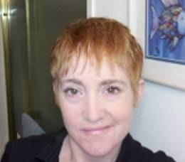 Marsha E.