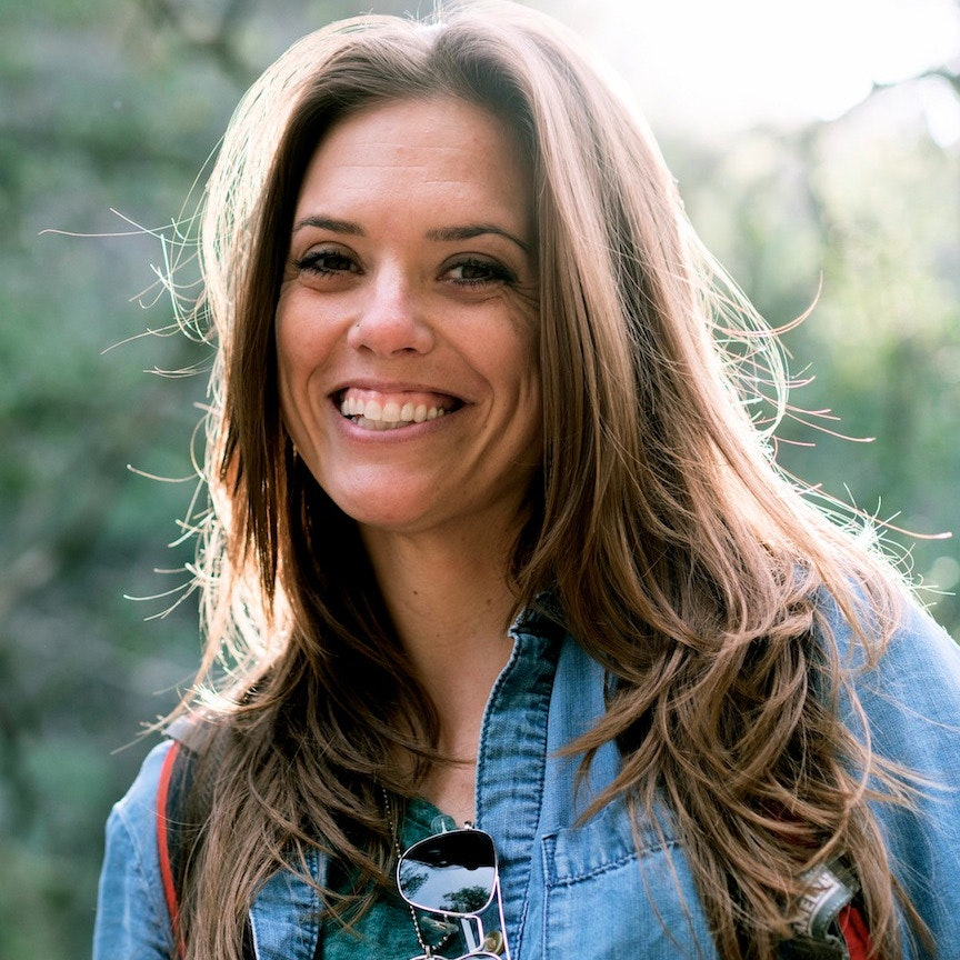 Tiffany W.