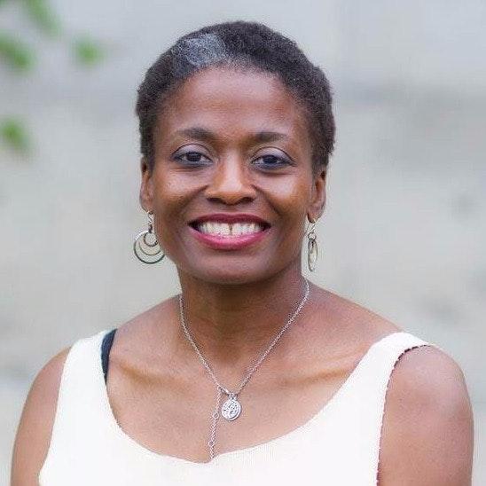 Michelle J.