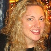 Kelsey H.