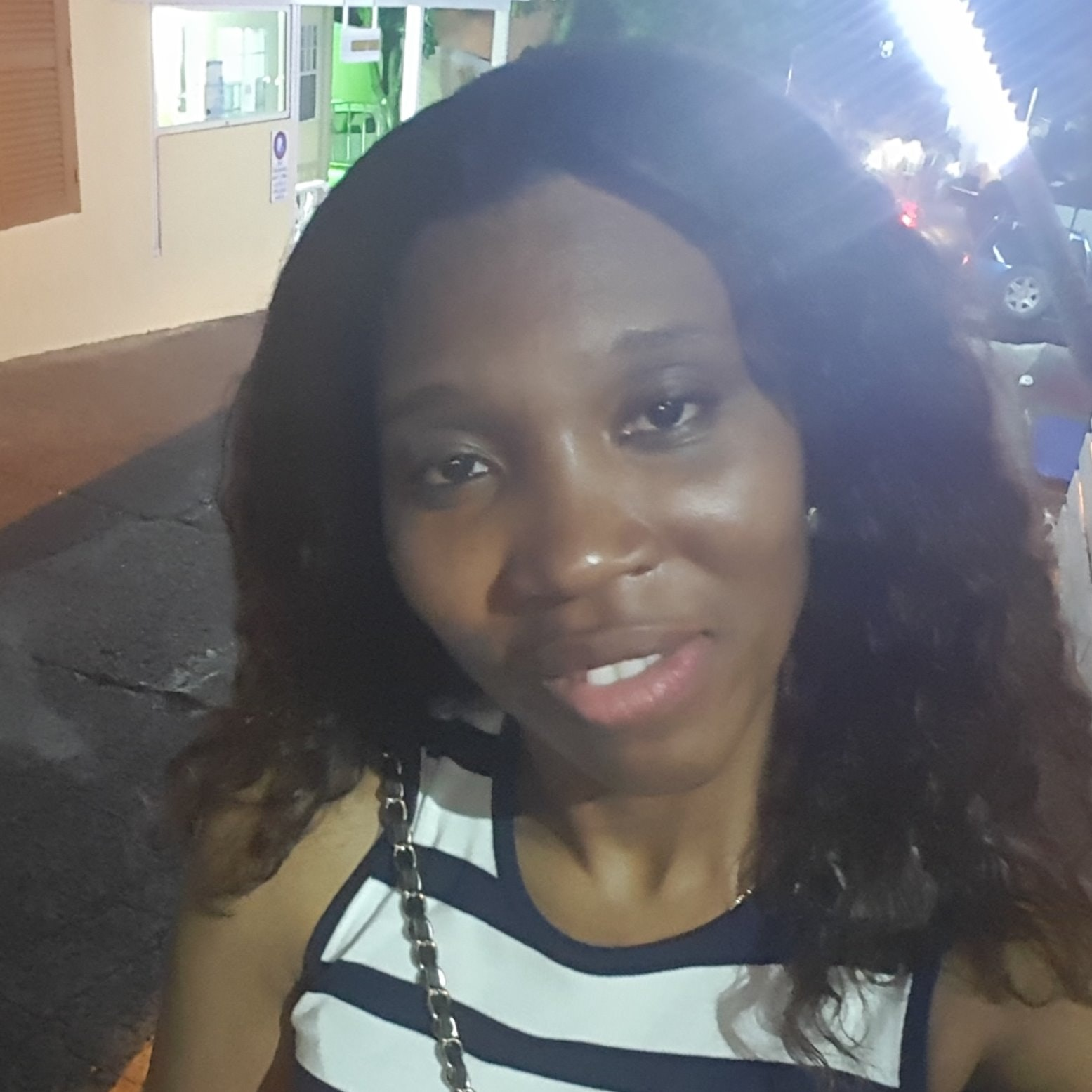 Meet Singles Over 50 in Alplaus NY