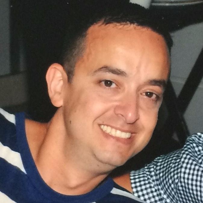 Christopher G.