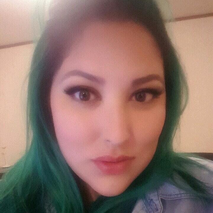 Juliana D.