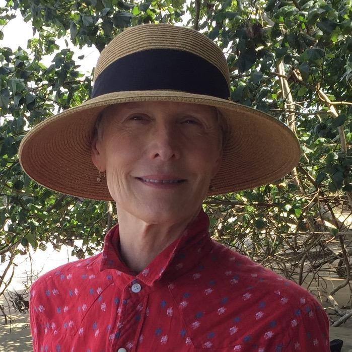 Anne Dut K.