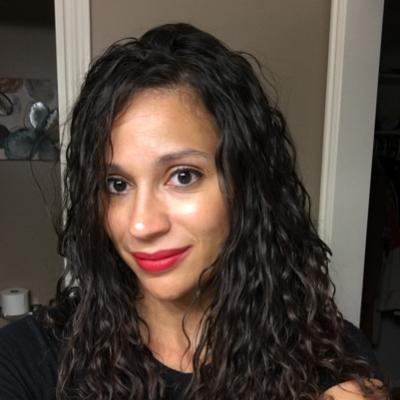 Charlene T.