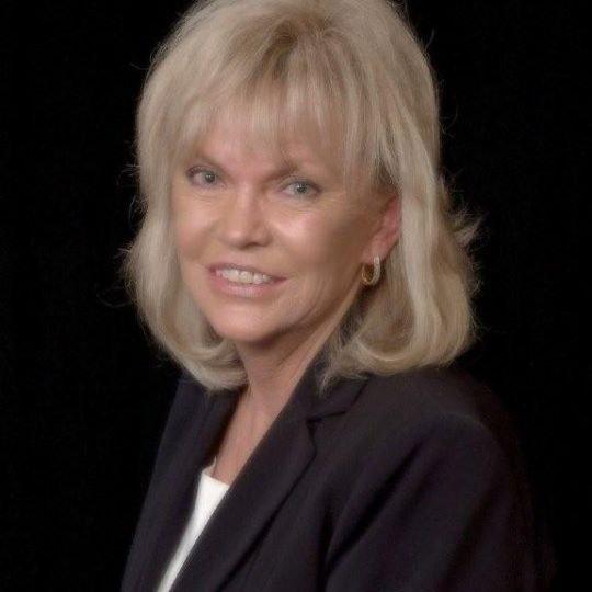 Lynn B.