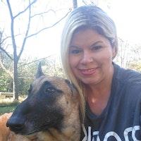 Carolynn & Simion's dog boarding