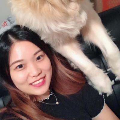 """Binglun """"Robin""""'s dog boarding"""