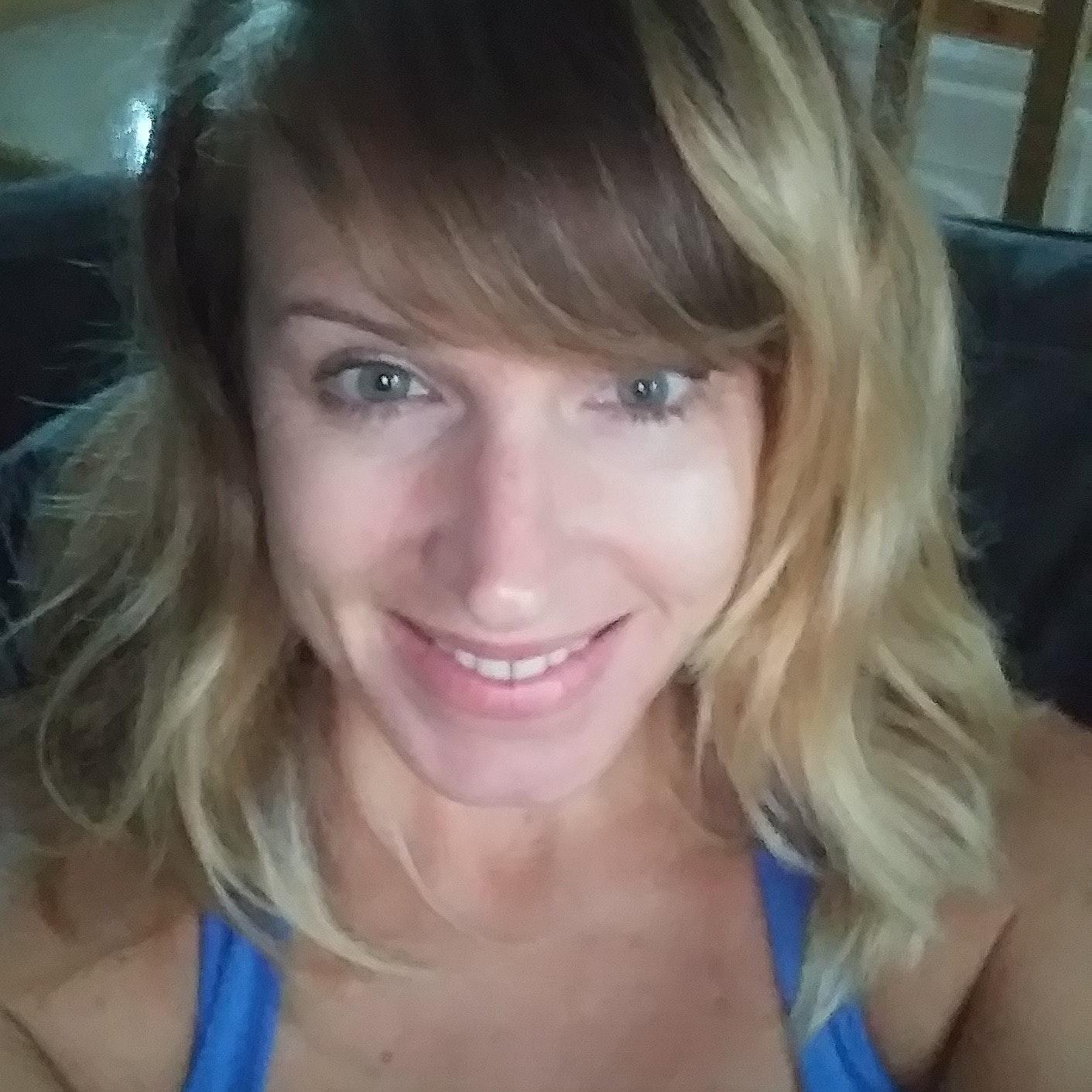 Amy N.