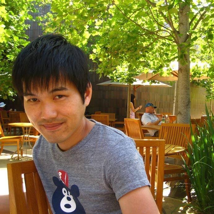 Yuichi N.