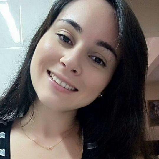 Marina S.