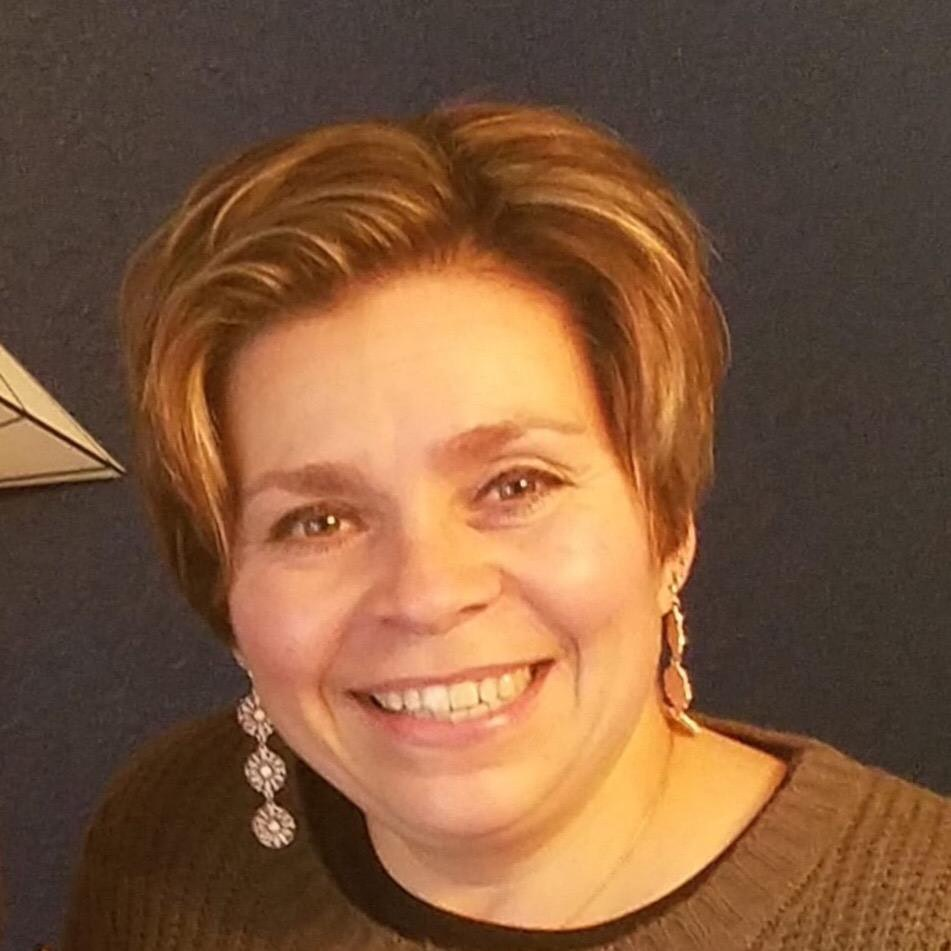 Shiela N.
