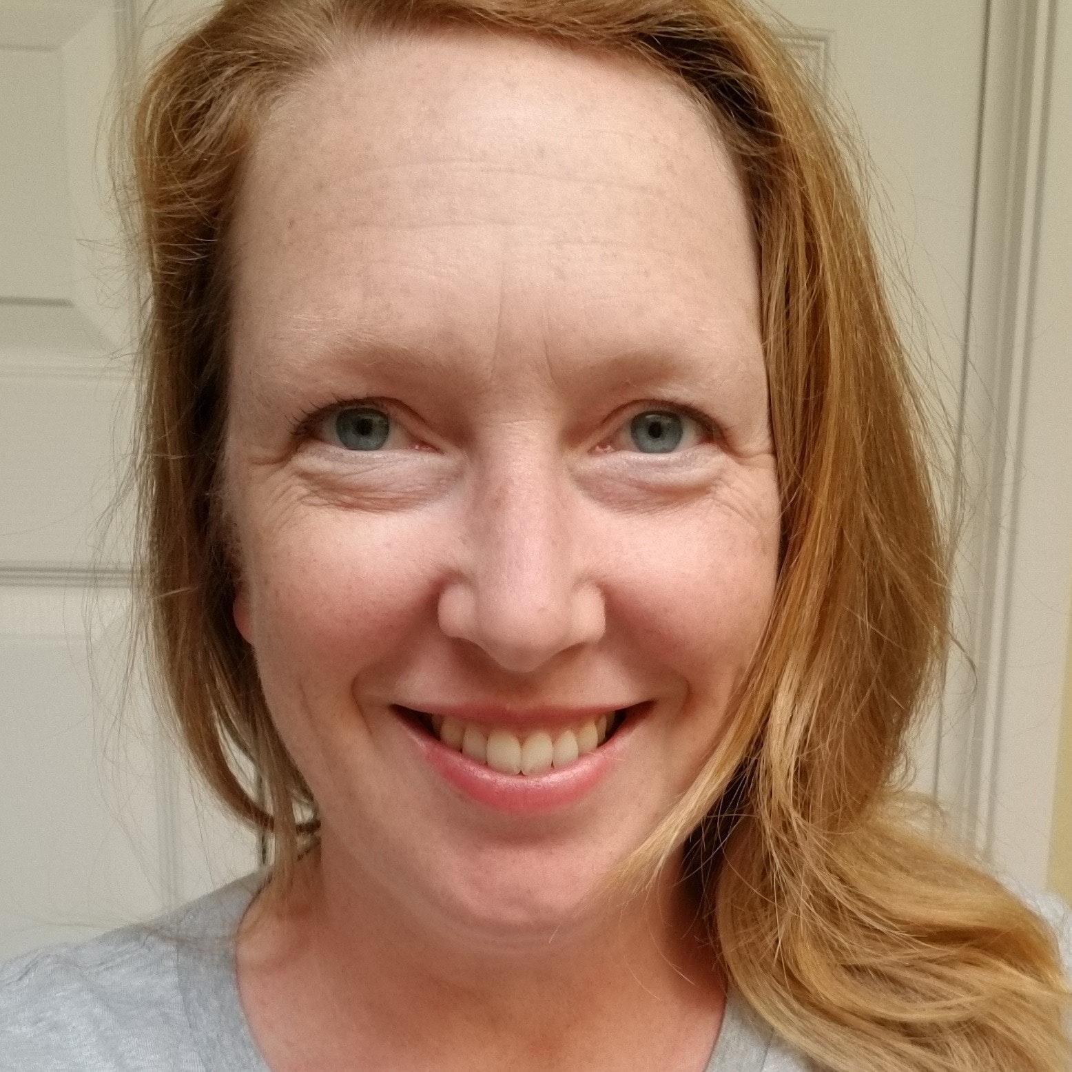 Virginia R.