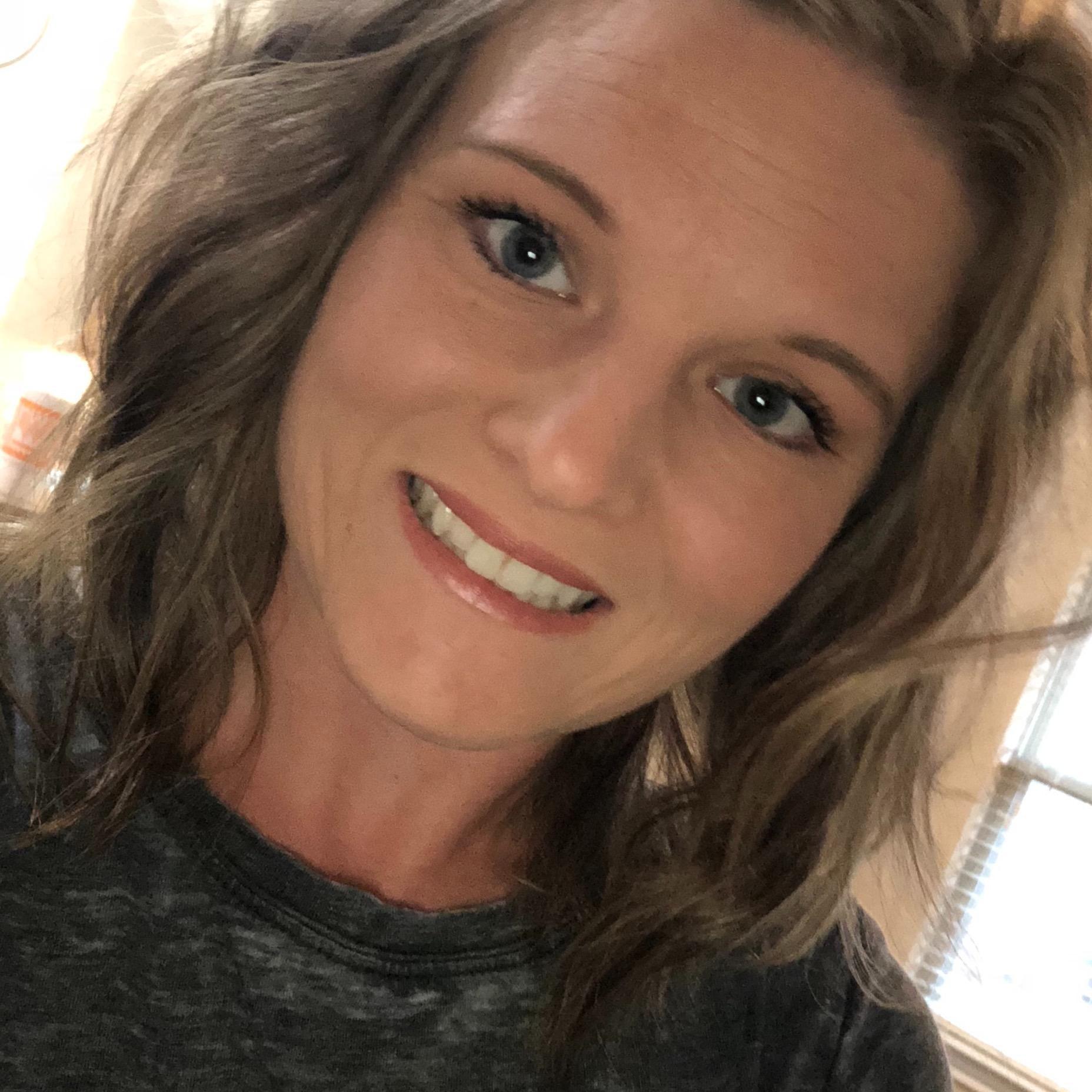Brittany R.