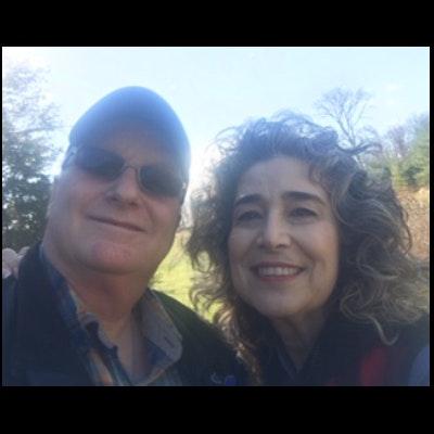 Gary & Maryann C.