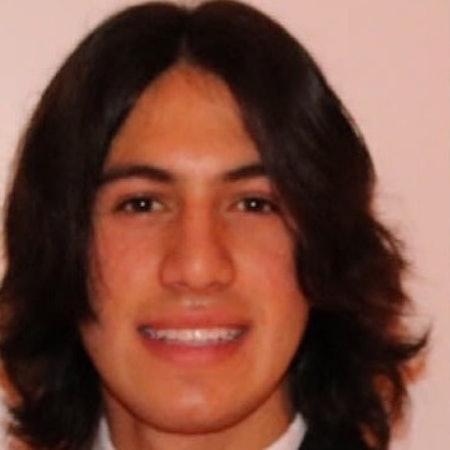 Sandro Z.