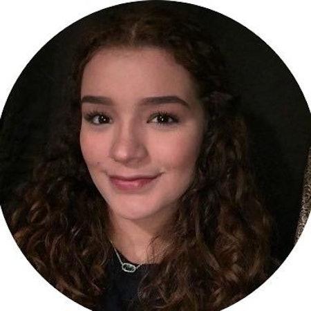 Ariana N.