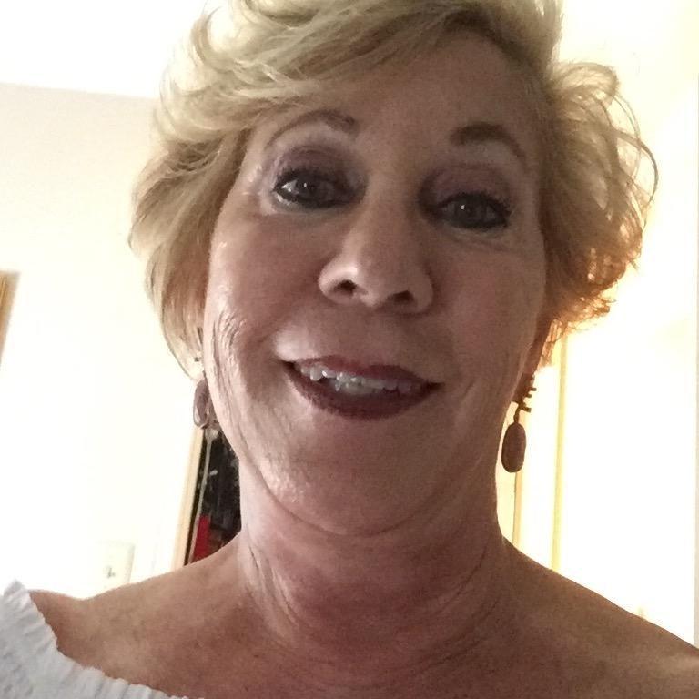 Gail D.