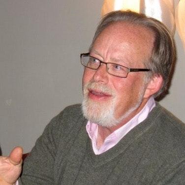 Douglas S.