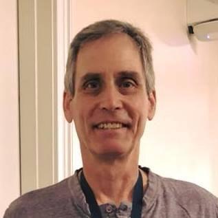 Rex M.