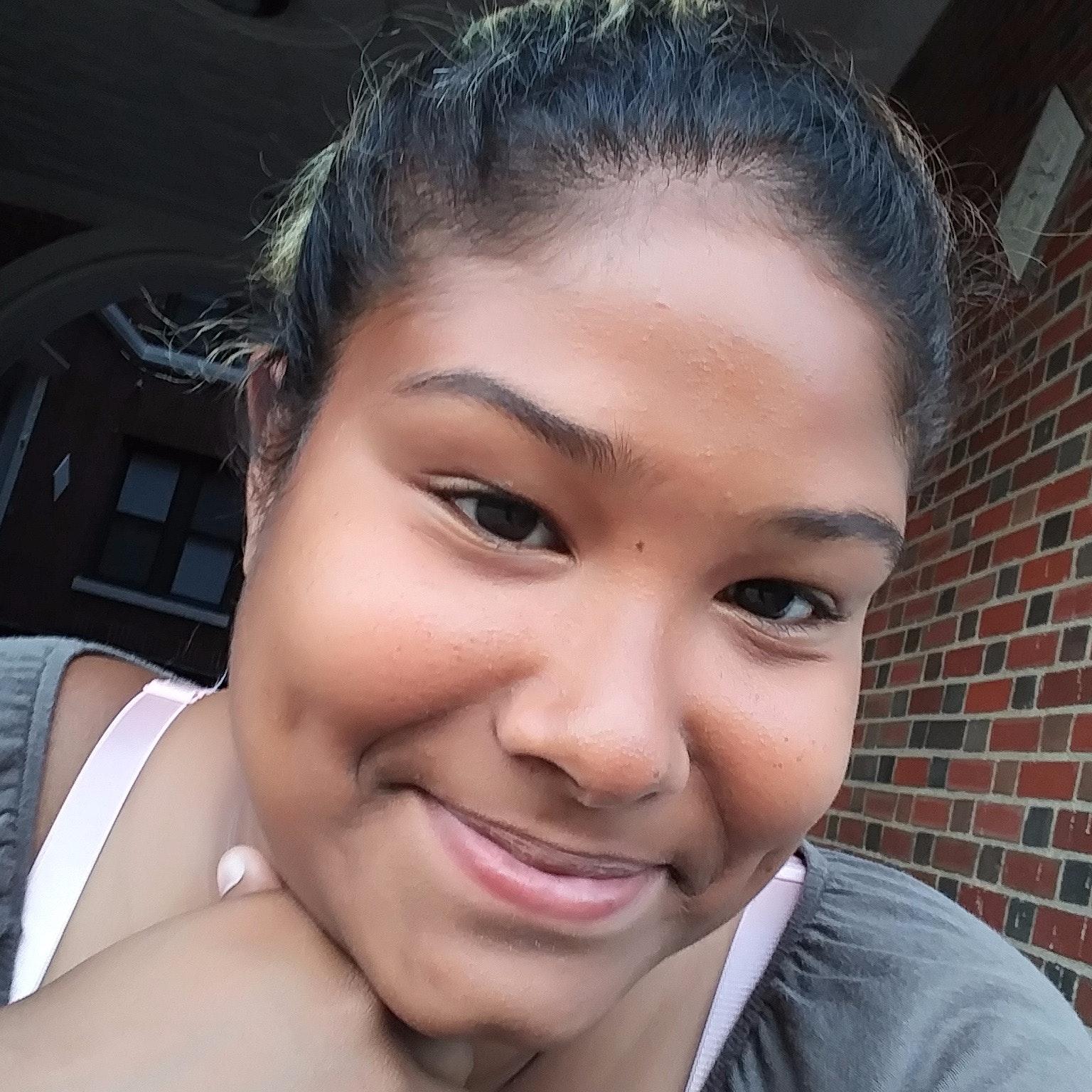 Marisol P.
