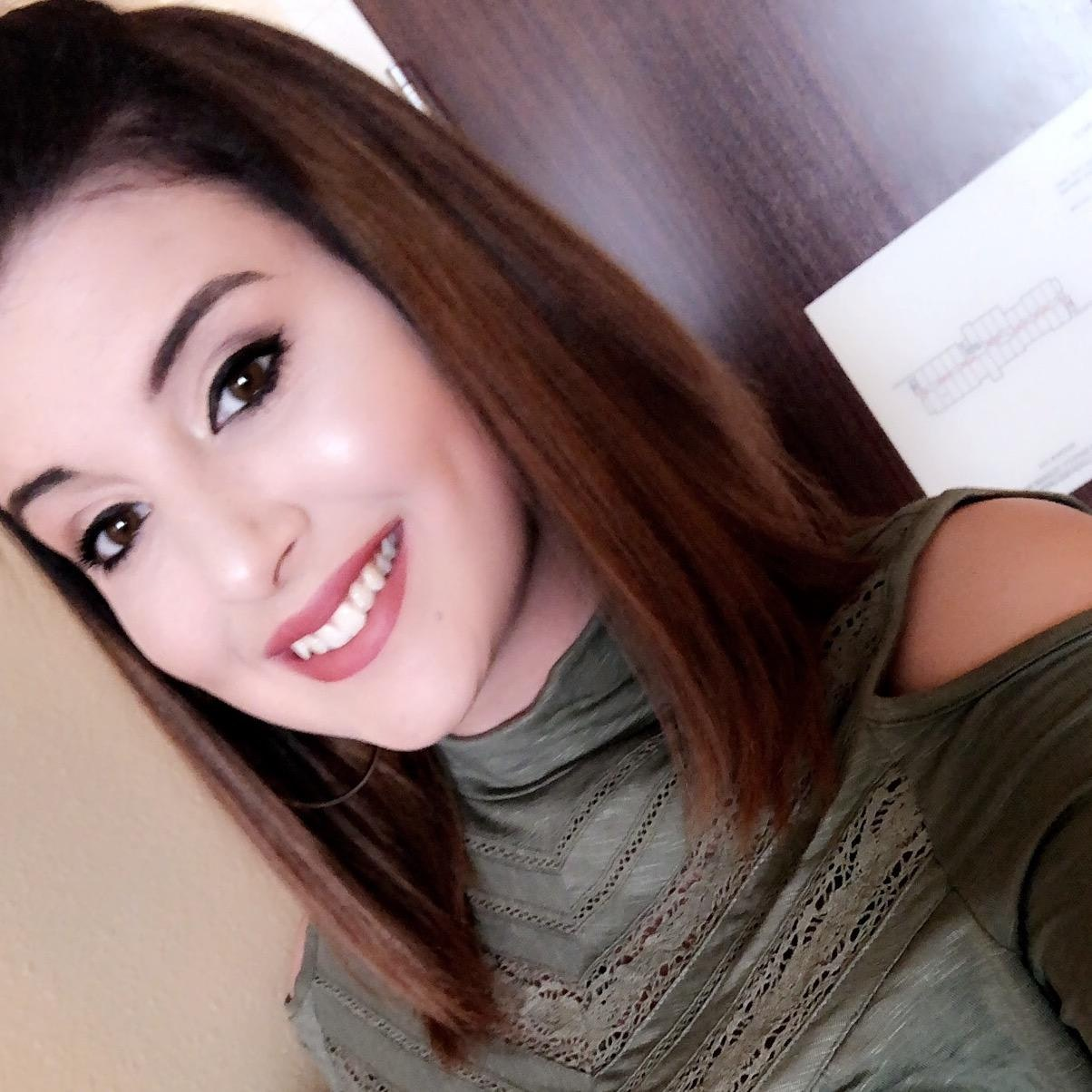 Maria Y.