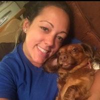 Shailla's dog day care