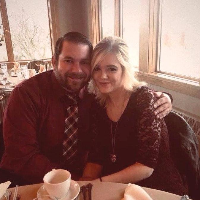 Jon & Lindsey S.