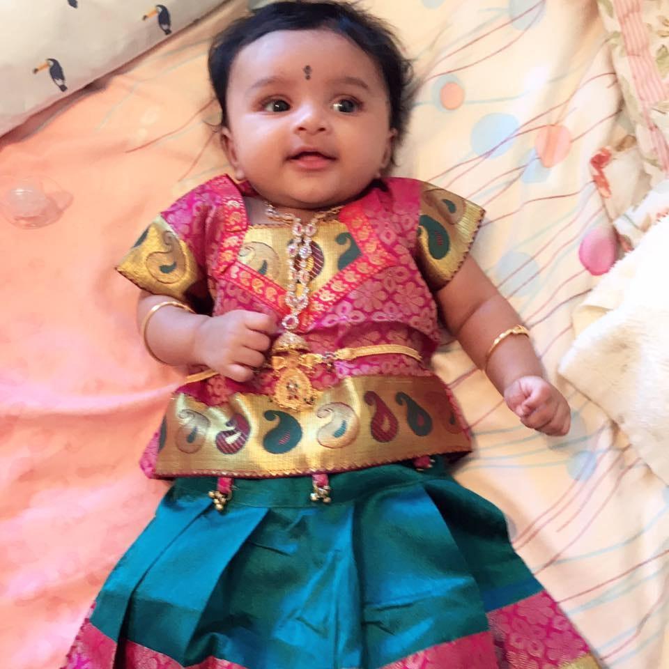 Sumanth Kumar Y.