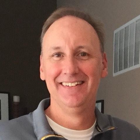 J Greg M.