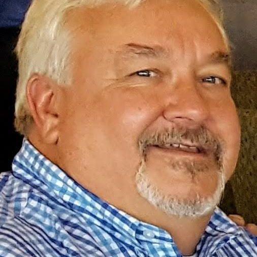 Terry E.