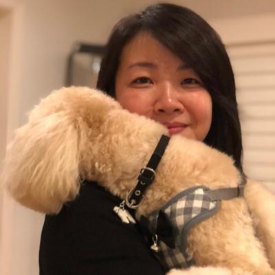 Li Chieh (Christine) C.