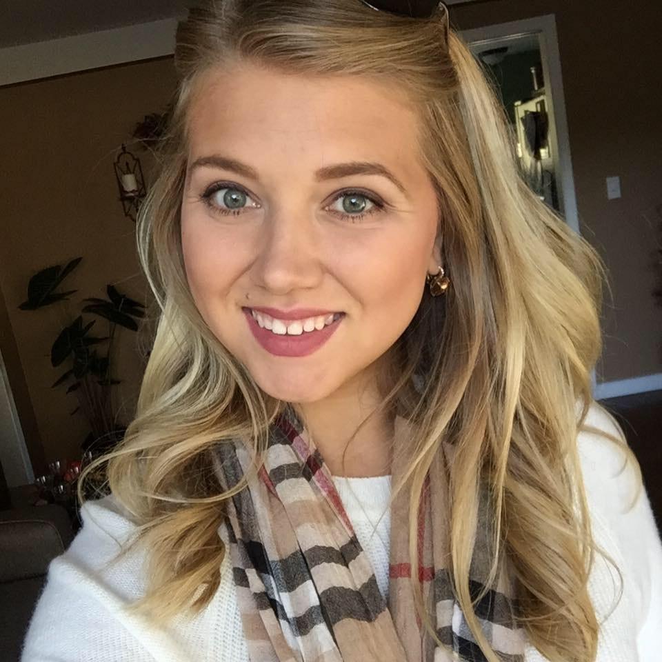 Kaitlyn M.