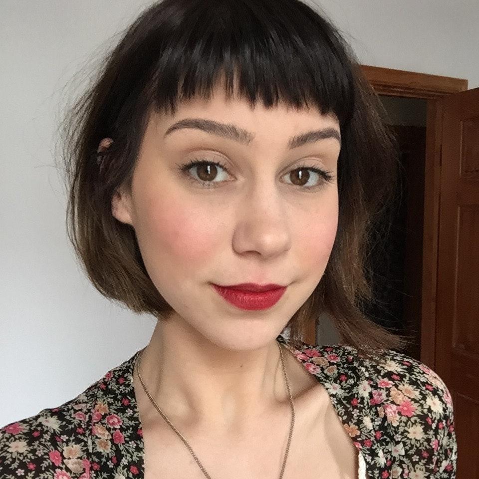 Alexa L.