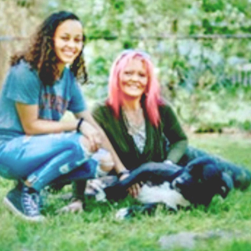 Tammy's dog day care